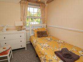 Park House - Mid Wales - 991191 - thumbnail photo 15