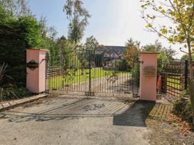 Park House - Mid Wales - 991191 - thumbnail photo 30