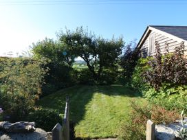 Rose Cottage - Devon - 991230 - thumbnail photo 14