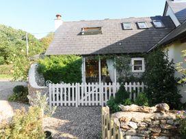 Rose Cottage - Devon - 991230 - thumbnail photo 1