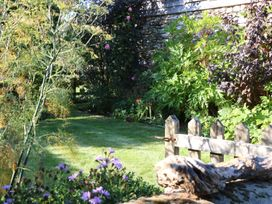 Rose Cottage - Devon - 991230 - thumbnail photo 19