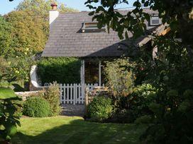 Rose Cottage - Devon - 991230 - thumbnail photo 21