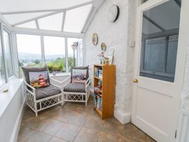 Cartref Melus - North Wales - 991236 - thumbnail photo 11