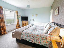 Cartref Melus - North Wales - 991236 - thumbnail photo 15