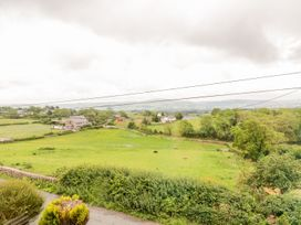 Cartref Melus - North Wales - 991236 - thumbnail photo 23