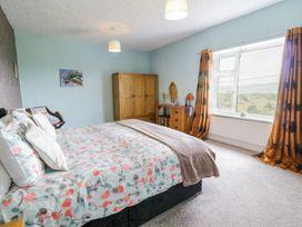 Cartref Melus - North Wales - 991236 - thumbnail photo 17