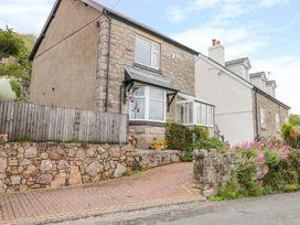 Cartref Melus - North Wales - 991236 - thumbnail photo 1