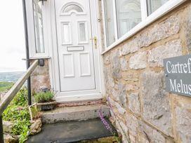 Cartref Melus - North Wales - 991236 - thumbnail photo 2