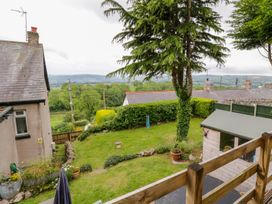 Cartref Melus - North Wales - 991236 - thumbnail photo 29