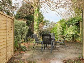 Wolstonbury - Kent & Sussex - 991239 - thumbnail photo 11