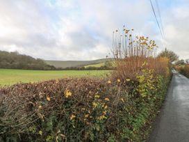 Wolstonbury - Kent & Sussex - 991239 - thumbnail photo 13