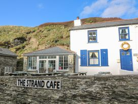 The Mermaid Loft - Cornwall - 991241 - thumbnail photo 23