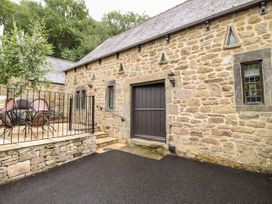 1 bedroom Cottage for rent in South Wingfield