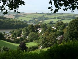 Hilltop - Devon - 991303 - thumbnail photo 32