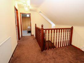 Talgais - North Wales - 991309 - thumbnail photo 29