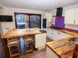 Talgais - North Wales - 991309 - thumbnail photo 9