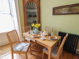Kearton House - Lake District - 991336 - thumbnail photo 5