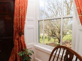 Kearton House - Lake District - 991336 - thumbnail photo 9