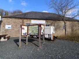Kearton House - Lake District - 991336 - thumbnail photo 26