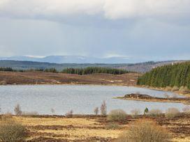 Burnside Lodge - Scottish Lowlands - 991340 - thumbnail photo 21