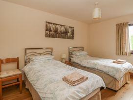Burnside Lodge - Scottish Lowlands - 991340 - thumbnail photo 14