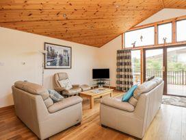 Burnside Lodge - Scottish Lowlands - 991340 - thumbnail photo 4