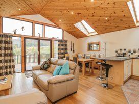Burnside Lodge - Scottish Lowlands - 991340 - thumbnail photo 5