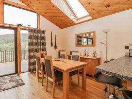 Burnside Lodge - Scottish Lowlands - 991340 - thumbnail photo 6