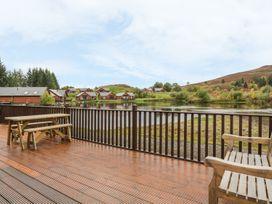 Burnside Lodge - Scottish Lowlands - 991340 - thumbnail photo 17