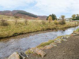 Burnside Lodge - Scottish Lowlands - 991340 - thumbnail photo 19
