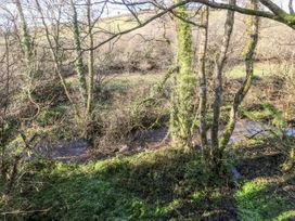 8 Stonerush Valley - Cornwall - 991422 - thumbnail photo 16