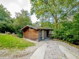 1 bedroom Cottage for rent in Lanreath