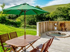 4 Hedgerows - Cornwall - 991427 - thumbnail photo 13