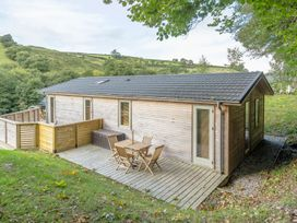 6 Hedgerows - Cornwall - 991429 - thumbnail photo 18