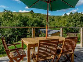 6 Hedgerows - Cornwall - 991429 - thumbnail photo 17