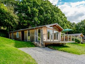 2 bedroom Cottage for rent in Lanreath