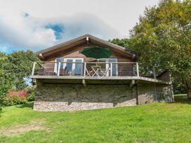 3 Lake View - Cornwall - 991430 - thumbnail photo 19
