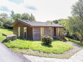 4 Lake View - Cornwall - 991431 - thumbnail photo 1