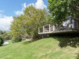 4 Lake View - Cornwall - 991431 - thumbnail photo 15
