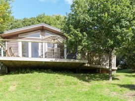 4 Lake View - Cornwall - 991431 - thumbnail photo 16