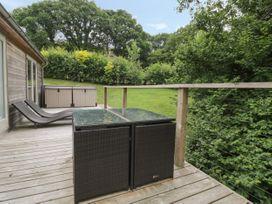 7 Streamside - Cornwall - 991438 - thumbnail photo 17