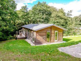 8 Streamside - Cornwall - 991439 - thumbnail photo 16