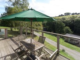 7 Lake View - Cornwall - 991442 - thumbnail photo 19