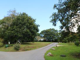 15 Stonerush Valley - Cornwall - 991448 - thumbnail photo 25