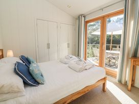 12 Water's Edge - Cornwall - 991454 - thumbnail photo 13