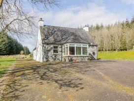 Glen View - Scottish Lowlands - 991535 - thumbnail photo 3