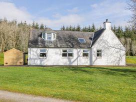 Glen View - Scottish Lowlands - 991535 - thumbnail photo 28