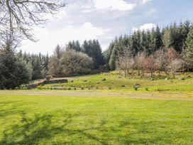 Glen View - Scottish Lowlands - 991535 - thumbnail photo 30