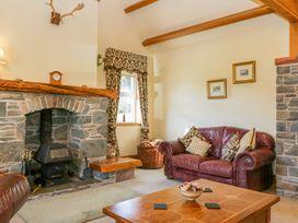Glen View - Scottish Lowlands - 991535 - thumbnail photo 5