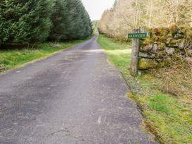 Glen View - Scottish Lowlands - 991535 - thumbnail photo 25